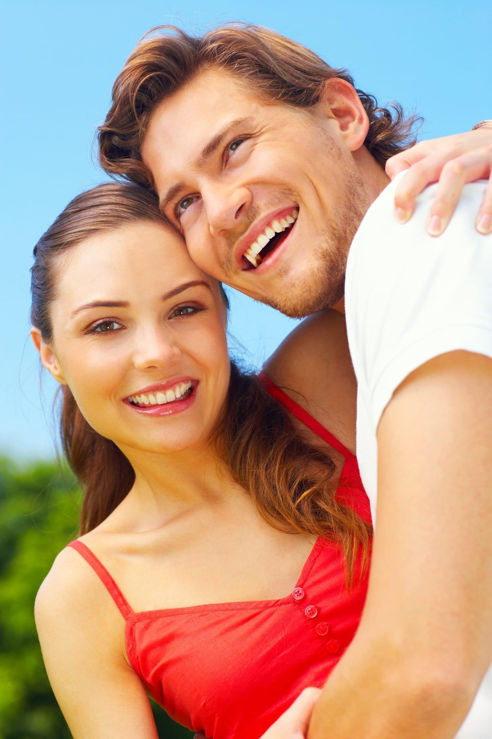 Paikallinen dating site Belgiassa