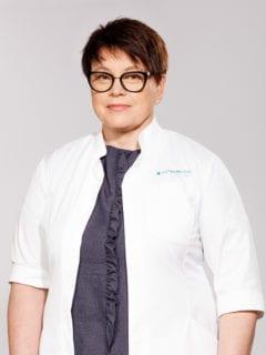 Dr. Aet Saarts