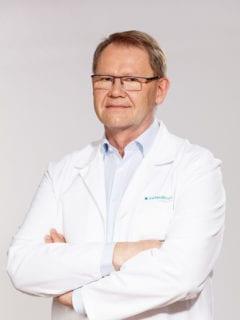 Dr. Rein Adamson