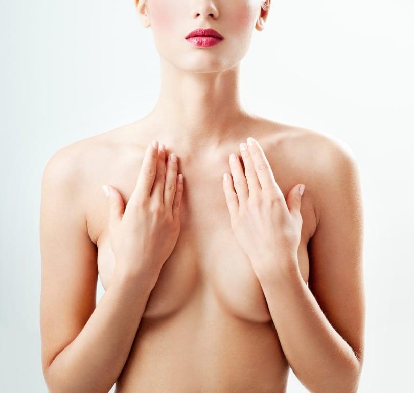 rasva siirdamine rindadesse