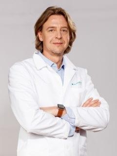 Dr. Siim Simmo
