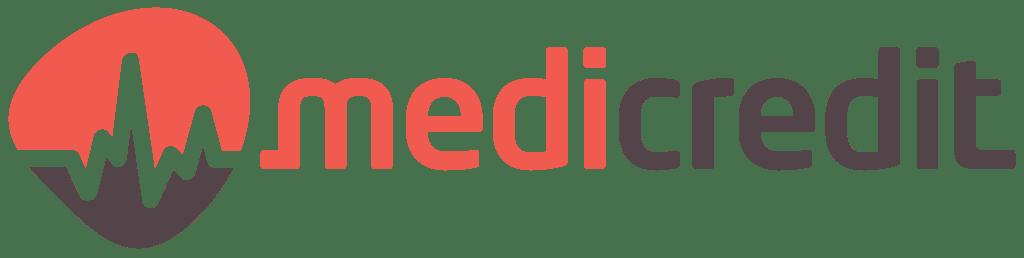 Рассрочка MediCredit 1