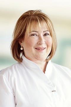 Judith Jobling