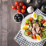 toitumine peale kaalukirurgiat