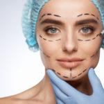 plastilise kirurgia ajalugu