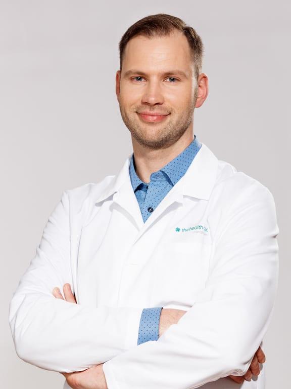 Våra kirurger 5