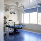 East-Tallinn Central Hospital